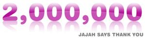 Jajah_says_thank_you