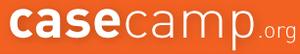Casecamp_logo_2