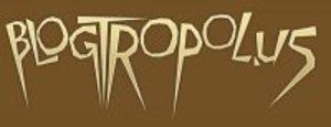 Blogtrop